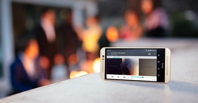 Công nghệ 24h: Smartphone nào giảm giá nhiều nhất năm nay