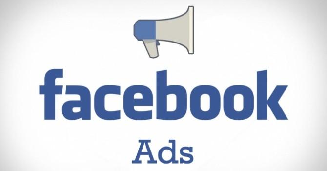 Công nghệ 24h: Làm thế nào để quảng cáo bán hàng dịp Tết trên Facebook hiệu quả?