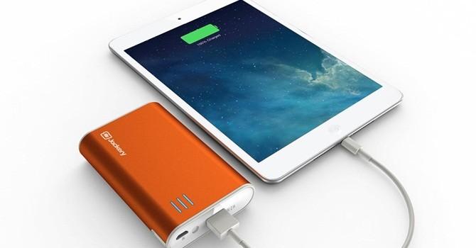 Công nghệ 24h: Sạc đủ smartphone, iPad sẽ tốn bao nhiêu tiền điện?
