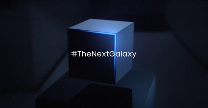 Galaxy S7 sẽ ra mắt vào ngày 21/2