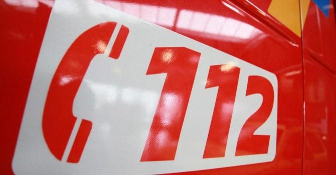 Đầu số cứu nạn khẩn cấp của Việt Nam là 112