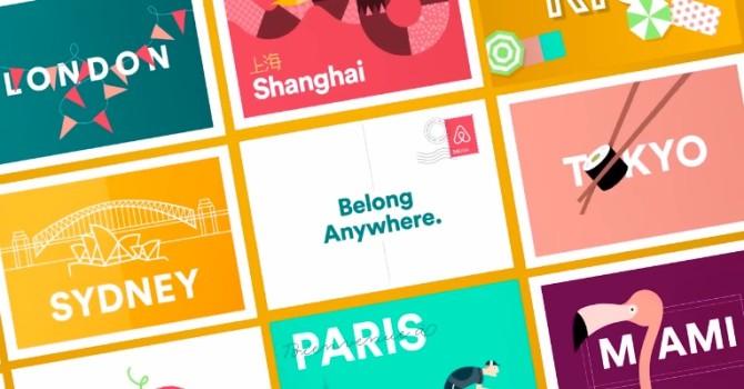"""[TekINSIDER] Airbnb: Đối thủ """"nặng ký"""" của dịch vụ phòng Việt Nam"""