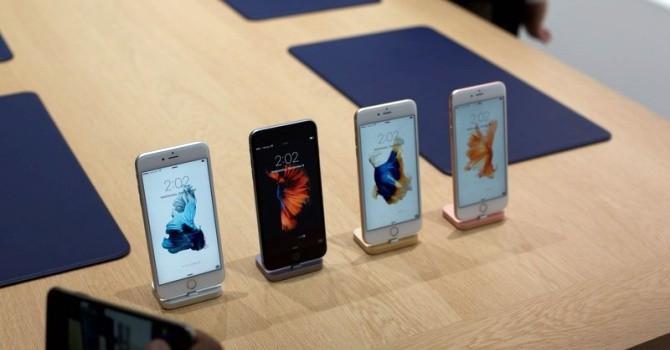 Công nghệ 24h: Gần 10 triệu đồng cho iPhone 6s Mobifone là đắt hay rẻ?