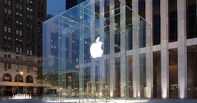 Công nghệ 24h: Apple bắt đầu tuyển nhân sự tại Việt Nam