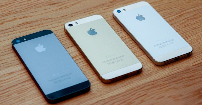 Công nghệ 24h: Liệu iPhone SE có trở thành iPhone 5C tiếp theo