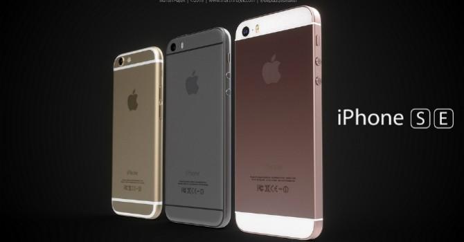 Công nghệ 24h: iPhone SE chính hãng vẫn còn xa với người dùng Việt