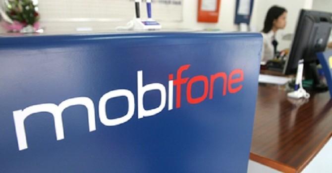 Công nghệ 24h: Người dùng Mobifone gặp sự cố