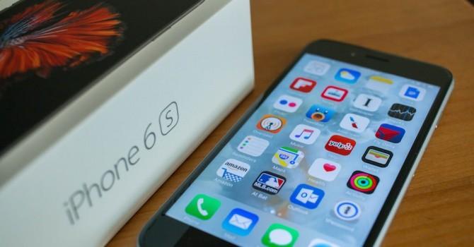 [Ứng dụng cuối tuần] Cách sửa lỗi iPhone khoá mạng mà không cần jailbreak