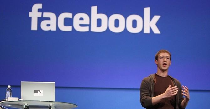 Facebook vẫn khó để thay được Skype, Viber, email nội bộ