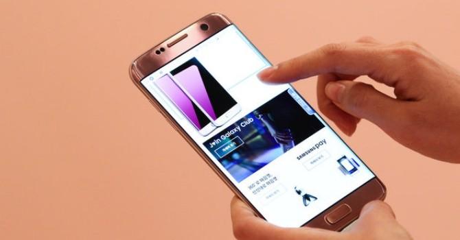 Khác biệt lớn nhất giữa iOS và Android là gì?