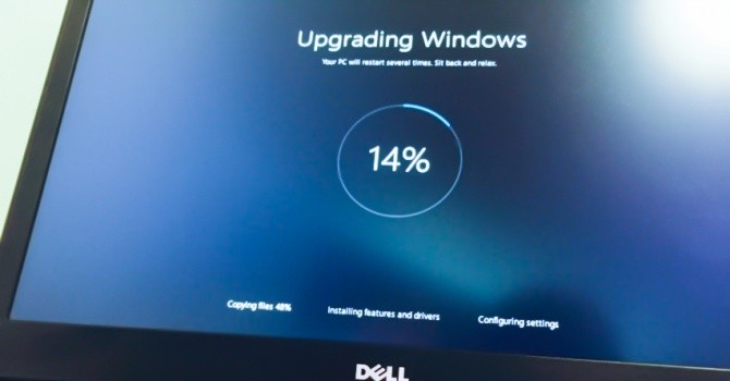 Nên hay không nâng cấp Windows 10 trước ngày tăng giá?