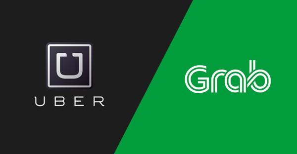 Công nghệ 24h: Nếu gắn mào, nhiều tài xế Uber và Grab sẽ bỏ nghề