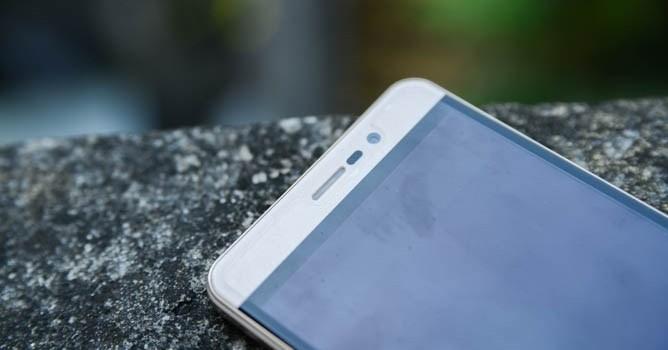 Công nghệ 24h: Smartphone thương hiệu Việt giá rẻ đáp ứng người dùng đến đâu?
