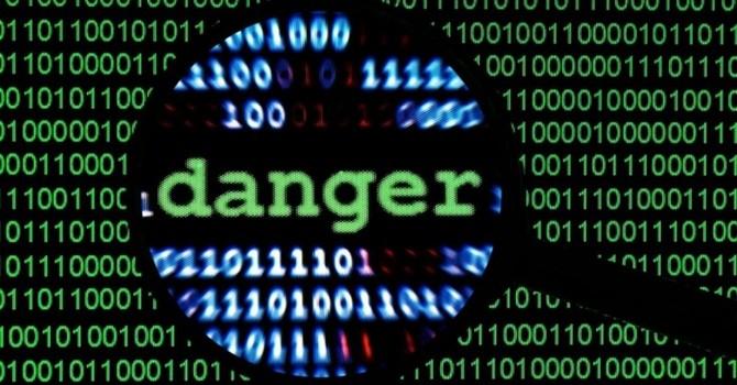 Nhiều router Trung Quốc ở Việt Nam dính lỗi bảo mật