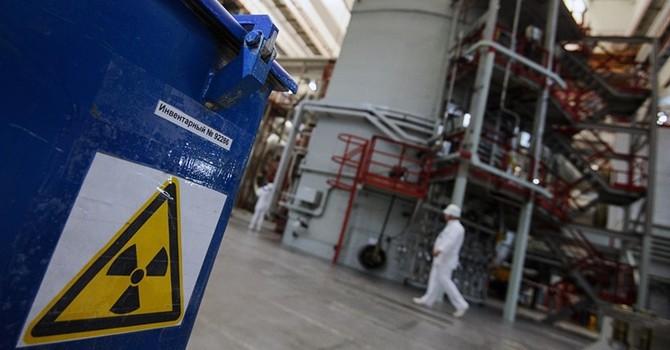 Nhà máy điện hạt nhân đầu tiên của Việt Nam sẽ hoàn thành chậm 6 năm