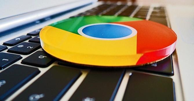 [Video] Những chức năng ẩn của Chrome giúp người dùng duyệt web tốt hơn