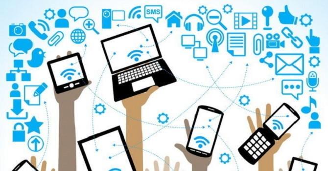 """Công nghệ 24h: Khách hàng lại bị nhà mạng """"bẫy"""" thế nào?"""
