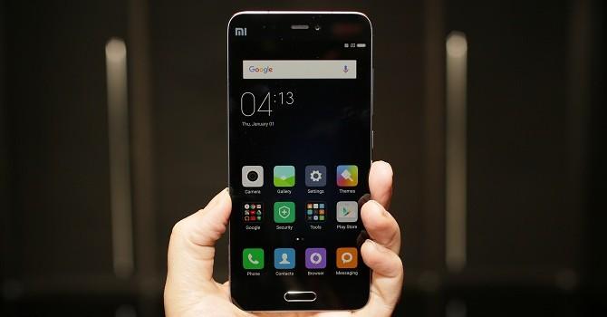 Xiaomi sẽ từ bỏ smartphone giá rẻ, chuyển sang làm hàng cao cấp?