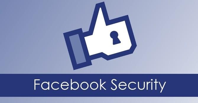 [Ứng dụng cuối tuần] Cách kiểm tra tài khoản Facebook, Gmail của mình có bị xâm nhập không?