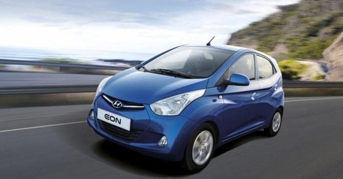 Công nghệ 24h: Tại sao người dùng Việt chưa mua được xe Ấn Độ giá 100 triệu?