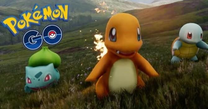 Pokemon Go bất ngờ mở cửa tại Việt Nam