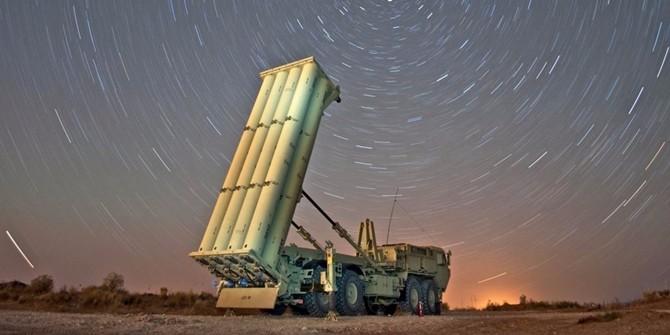 Những hệ thống phòng thủ tên lửa của Mỹ tốt cỡ nào?