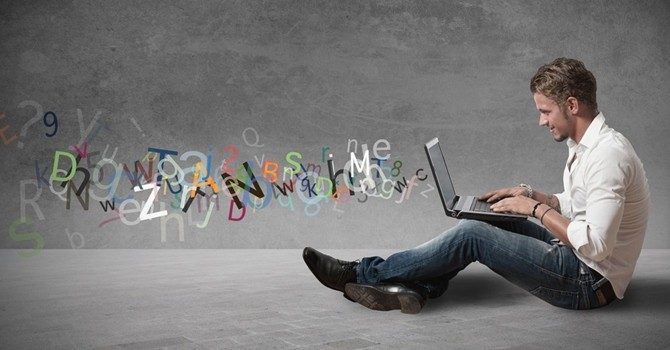 [Ứng dụng cuối tuần] Làm thế nào để tìm lại mật khẩu Wi-Fi từ các thiết bị
