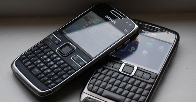 """Công nghệ 24h: Điện thoại mới của Nokia liệu có còn """"nồi đồng cối đá""""?"""