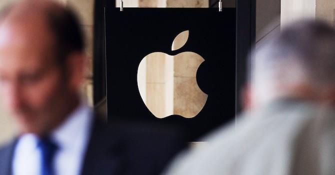 """EU có thể trở thành """"kẻ thù"""" của các công ty công nghệ Mỹ"""