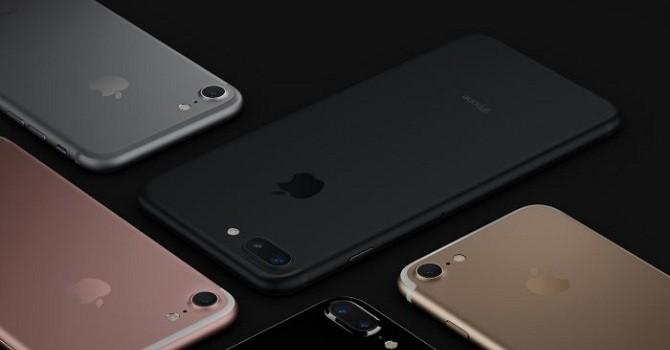 """Công nghệ 24h: iPhone 7 lộ hình ảnh """"đập hộp"""" trước ngày bán chính thức"""