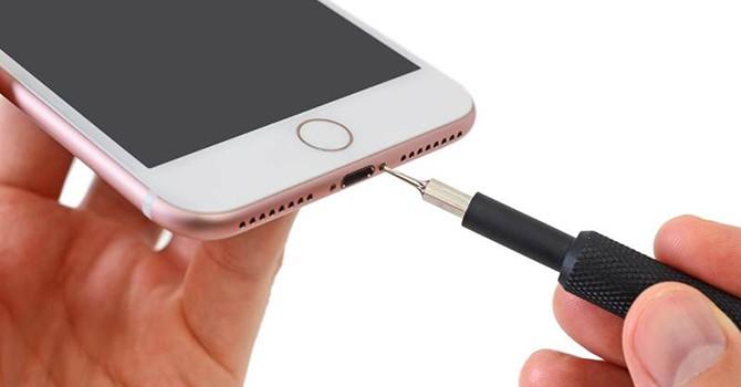 """Công nghệ 24h: iPhone 7 sẽ làm cho người dùng """"lãi"""" nhất"""