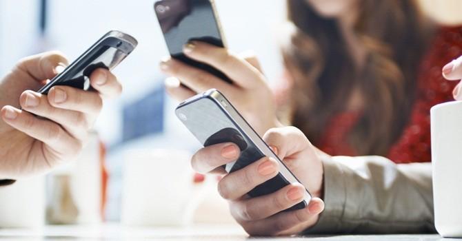 Công nghệ 24h: Chuyển mạng giữ số không phải là dịch vụ cho mọi thuê bao