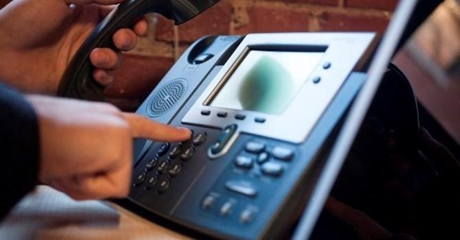 Người dùng có giải pháp gì khi đổi mã vùng điện thoại?