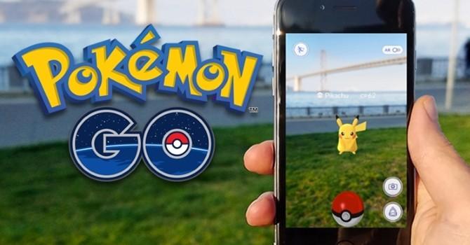 Công nghệ 24h: Pokemon Go thất bại để lại bài học gì cho startup?
