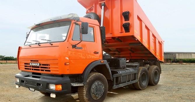 """Công nghệ 24h: Xe tải Nga """"thắng lớn"""" nhờ thị trường Việt Nam"""
