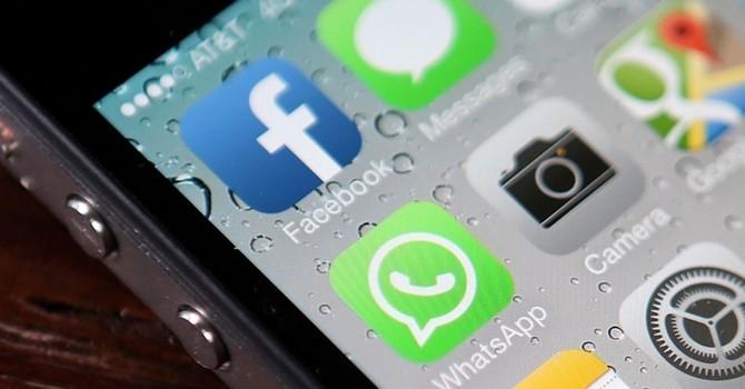 """Người dùng """"tố"""" cập nhật iOS mới làm iPhone bị sập nguồn"""