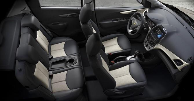 Công nghệ 24h: Nhiều mẫu xe được trang bị hiện đại với giá 400 triệu đồng