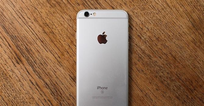 Công nghệ 24h: iPhone 6S giảm giá chỉ bằng điện thoại tầm trung