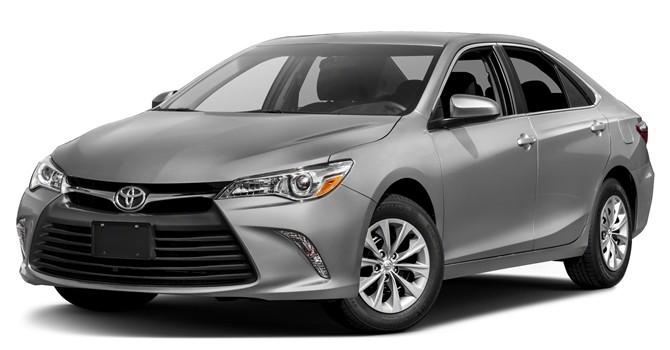 Công nghệ 24h: Những mẫu xe mới ra mắt cuối năm 2016