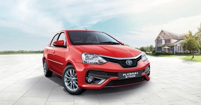 Công nghệ 24h: Những mẫu xe giá rẻ ra mắt năm 2016