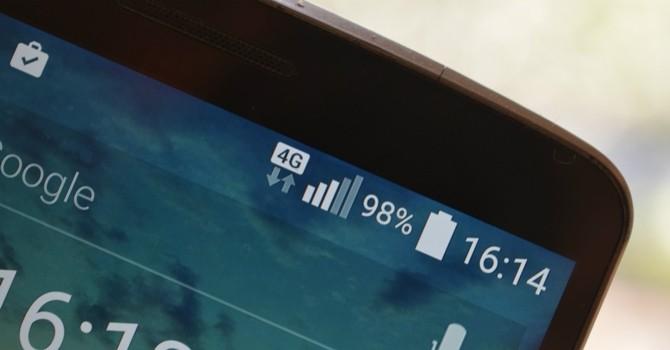 Công nghệ 24h: Internet di động Việt Nam vẫn chậm nhất khu vực