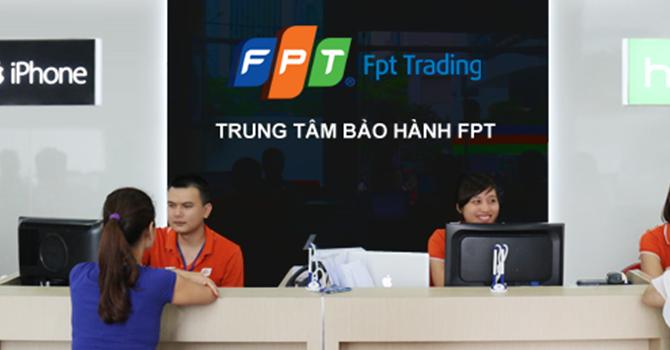 Tập đoàn FPT sẽ bán FPT Trading cho đối tác Mỹ hay Đài Loan?