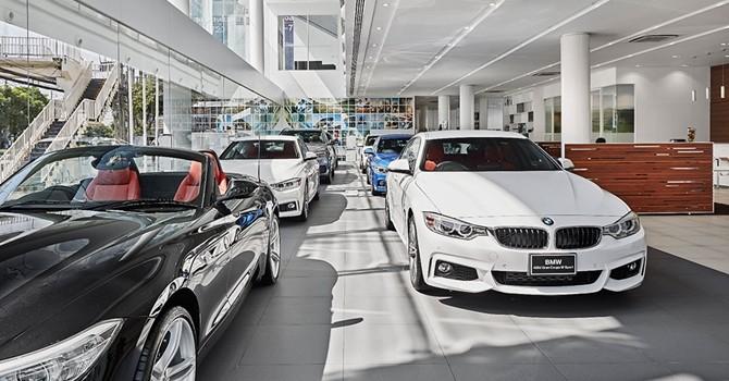 Công nghệ 24h: Thaco trở thành nhà phân phối BMW thay Euro Auto