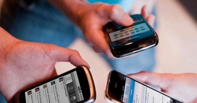 Công nghệ 24h: Thử nghiệm chuyển mạng giữ số sẽ bắt đầu thực hiện từ ngày mai