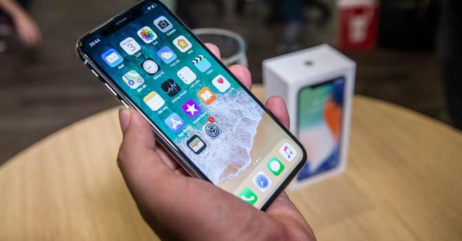 Công nghệ 24h: iPhone X giảm giá mạnh xuống mức 30 triệu đồng