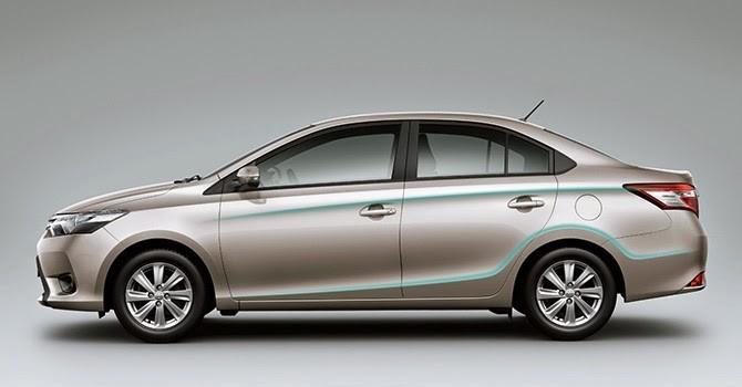 Công nghệ 24h: Mẫu xe bán chạy nhất của Toyota  giảm giá xuống dưới 500 triệu đồng