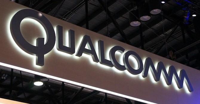 Qualcomm từ chối bán mình với giá 103 tỷ USD?
