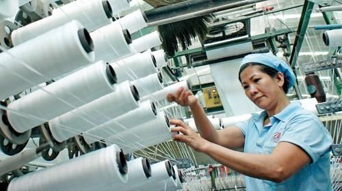 Chứng khoán Thành Công muốn mua 100.000 cổ phiếu TCM