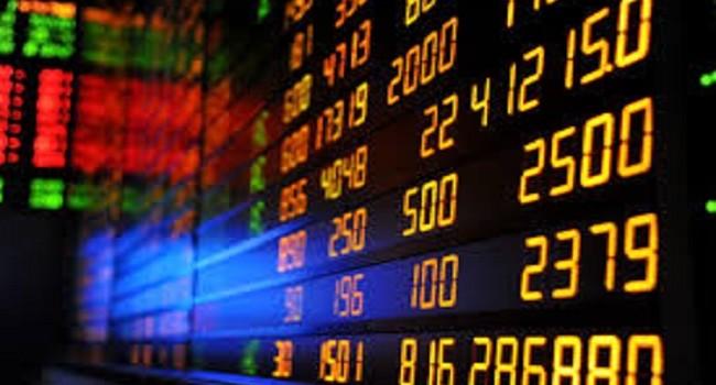 Chứng khoán 24h: Gần 14 tỷ USD đã chảy vào thị trường mới nổi trong tháng 10