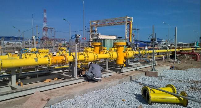 Giá dầu giảm, lợi nhuận của PGD vẫn sẽ vượt xa năm ngoái